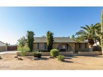 View 1077 E Mesquite Ave Apache Junction AZ