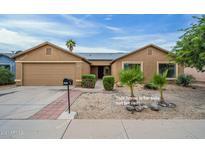View 4602 N 86Th Dr Phoenix AZ