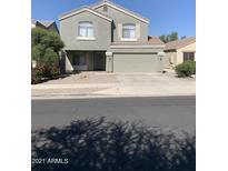 View 3250 W Pecan Rd Phoenix AZ