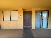 View 3535 W Tierra Buena Ln # 275 Phoenix AZ