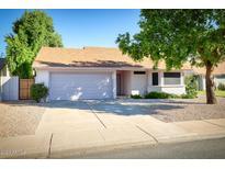 View 6224 E Beck Ln Scottsdale AZ
