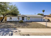 View 4325 W Paradise Dr Glendale AZ