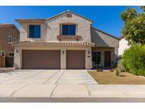 View 32090 N Cat Hills Ave Queen Creek AZ