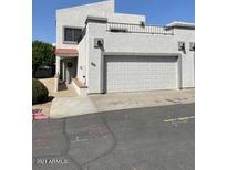 View 9204 N 47Th Ln Glendale AZ