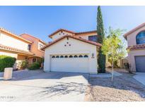View 16621 N 59Th Pl Scottsdale AZ