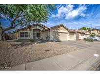 View 21630 N 30Th Ln Phoenix AZ