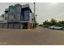 View 3633 N 3Rd Ave # 2081 Phoenix AZ