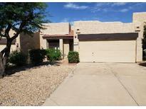 View 10908 N 117Th Pl Scottsdale AZ