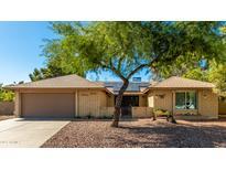 View 4953 W Joyce Cir Glendale AZ