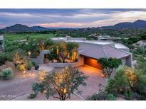 View 41280 N 106Th St Scottsdale AZ