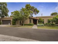 View 5315 N La Plaza Cir Phoenix AZ