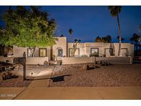 View 6601 E Thunderbird Rd Scottsdale AZ