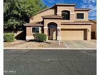 View 6730 E Preston St # 60 Mesa AZ