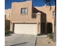 View 2912 E Eberle Ln Phoenix AZ