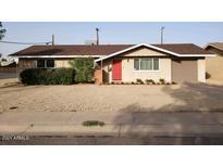 View 8502 N 36Th Dr Phoenix AZ