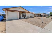 View 2507 E Libby St Phoenix AZ