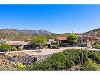 View 40287 N Brangus Rd Scottsdale AZ
