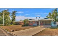 View 5754 N 18Th Pl Phoenix AZ