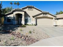 View 8114 N 56Th Ln Glendale AZ
