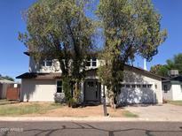 View 3940 E Mulberry Dr Phoenix AZ