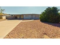 View 3837 W Griswold Rd Phoenix AZ