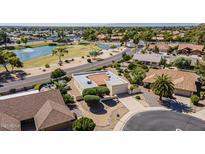 View 9625 W Morrow Dr Peoria AZ