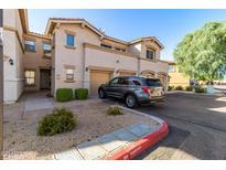 View 525 N Miller Rd # 108 Scottsdale AZ