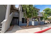 View 600 W Grove Pkwy # 1066 Tempe AZ