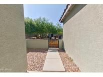 View 1744 W Minton St Phoenix AZ
