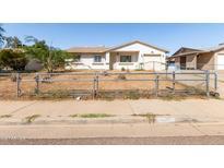 View 3220 W Grovers Ave Phoenix AZ