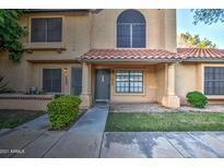View 5704 E Aire Libre Ave # 1032 Scottsdale AZ