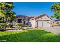 View 9426 W Vogel Ave Peoria AZ