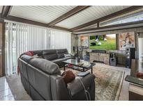 View 4124 N 63Rd Pl Scottsdale AZ