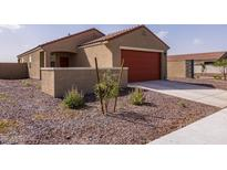 View 3719 E Henson St San Tan Valley AZ