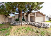 View 1825 N 87Th Way Scottsdale AZ