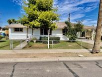 View 3944 W Cambridge Ave Phoenix AZ