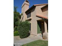 View 4901 E Kelton Ln # 1236 Scottsdale AZ