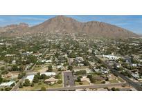 View 5538 E Lafayette Blvd Phoenix AZ