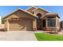 View 18631 N 1St Ave Phoenix AZ