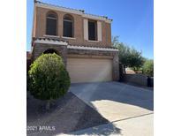 View 1683 W Cottonwood Ln Phoenix AZ