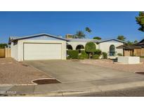View 8514 N 40Th Dr Phoenix AZ