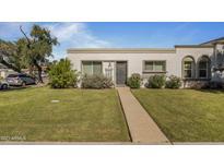 View 5047 N 83Rd St Scottsdale AZ