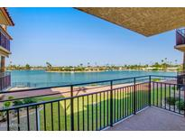View 10330 W Thunderbird Blvd # B213 Sun City AZ