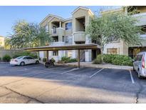 View 5303 N 7Th St # 308 Phoenix AZ