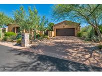 View 18827 N 101St Pl Scottsdale AZ