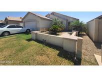 View 9221 W Mackenzie Dr Phoenix AZ