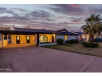 View 152 S Glenmar Rd Mesa AZ
