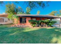 View 3108 E Cypress St Phoenix AZ