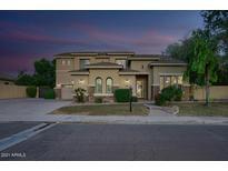 View 4779 S Fresno St Chandler AZ