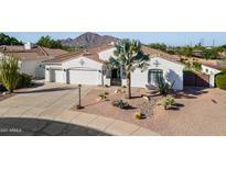 View 6354 E Wilshire Dr Scottsdale AZ